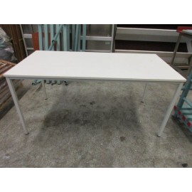 Tafel 150 en/of 160 cm breed