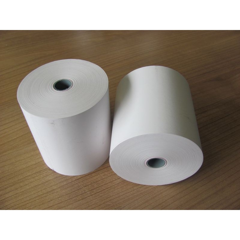 Thermo Rollen 57x47x12mm